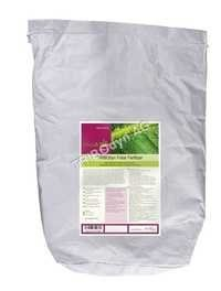Natural Foliar Fertiizer 10kg Inliner paper bag