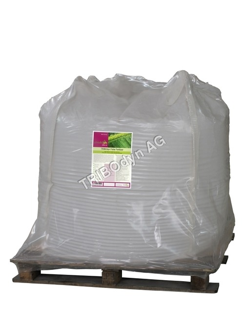 Natural Foliar Fertiizer 1000kg Big bag
