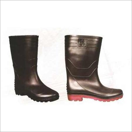 Rain Safety Equipment