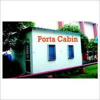 Portable office Cabins‎