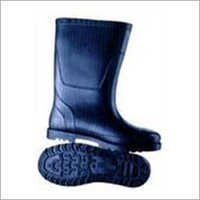 Gum Winter Boot