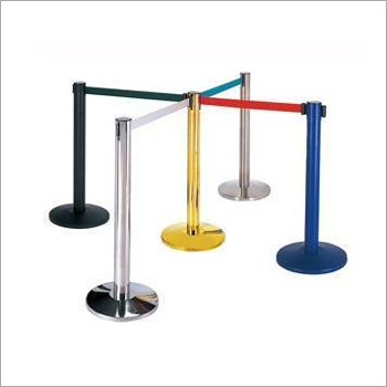 Stanchion Post Eco