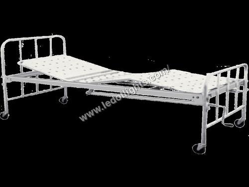 HOSPITAL BED FOWLER ORDINARY