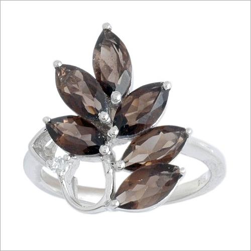 925 Sterling Silver Jewelry Gender: Women