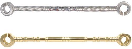 Brass Joola Fittings Parts