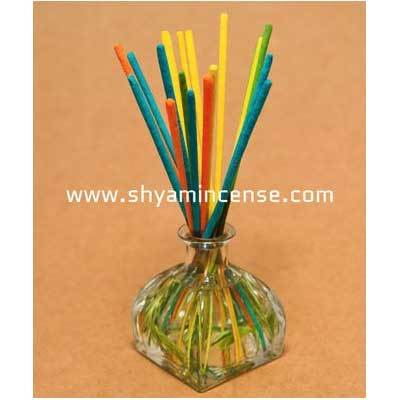 Fragrances Incense Sticks