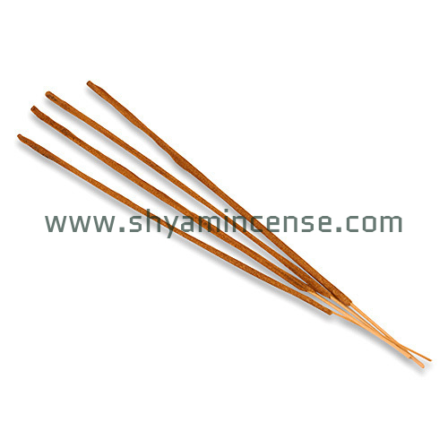 Hand mede Incense Sticks