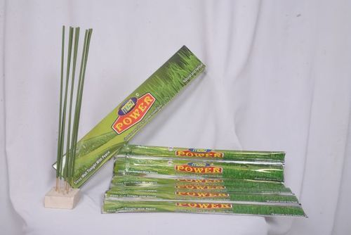 Mosquito Incense Sticks