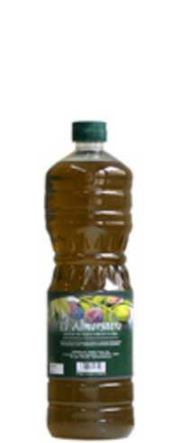 El Almorsaero extra virgin oil