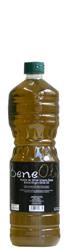 Beneoliva extra virgin oil