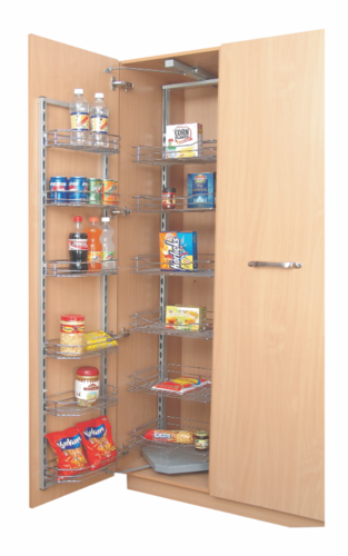 Pantry Unit Pantry Unit Exporter Manufacturer Distributor