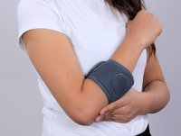 Neo Tennis elbow support