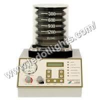 Aneasthesia Ventilator