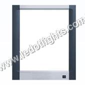 Led X-ray Veiw Box