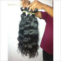 Human Hair Extension 14