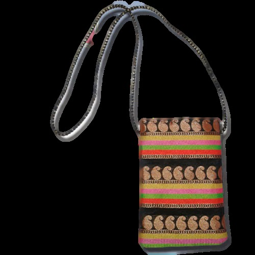 Side Bag Crossbody bag