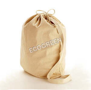 Cotton Laundry Bags
