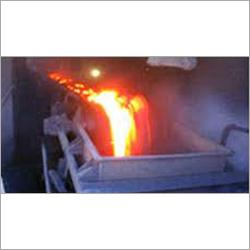 Fire Resistant Conveyors Belt