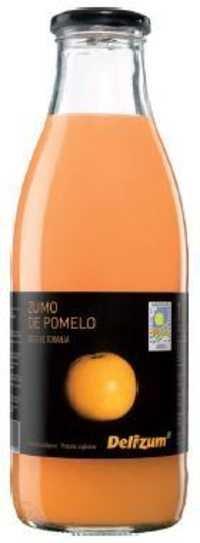Spanish Organic Apricot Juice Certificated orga