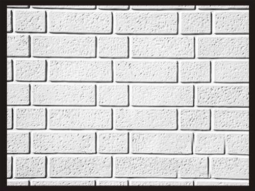 POP Wall Panel
