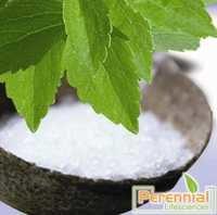Green Stevia Extract