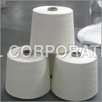 Industrial Cotton Yarn