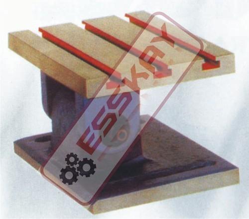 Swivel Angle Table