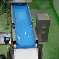 Feeding Skirting Conveyor
