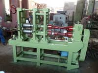 Cold Rolled Coils Slitting Line