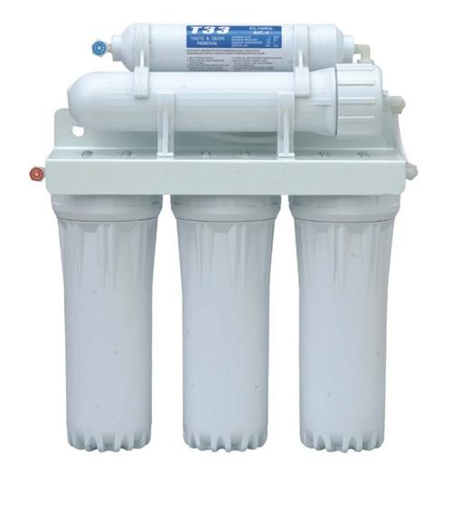 Water Filter ( Aqua Fresh)