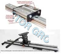 Camera Slider Guide ways in Mumbai India