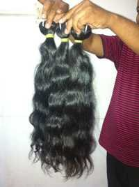 Raw Indian Hair 14