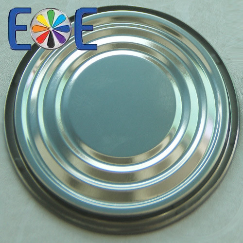 Nepal 502 126.5mm Bottom Caps Tin Cans