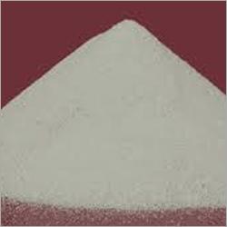 Oil Sand