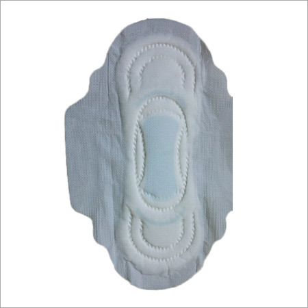 Cotton Sanitary Pads