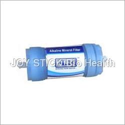 ORG Alkaline Mineral Filter