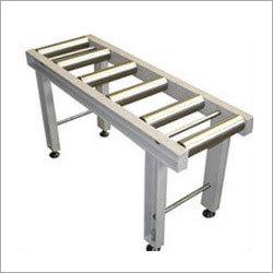 Tilting Tables