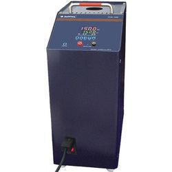 Liquid Calibration Bath