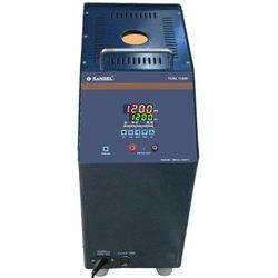 High Temperature Dry Block Calibrator