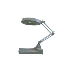ESD Magnifier