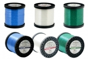 Nylon Fishing Line