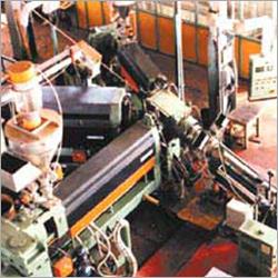 Telecom Machinery