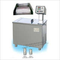 Drum Dyeing Machine