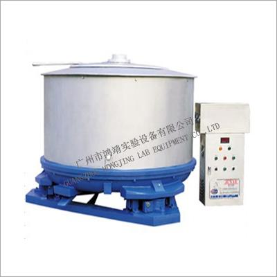 Dehydrator Tester