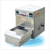 Automatic Fixing Dryer
