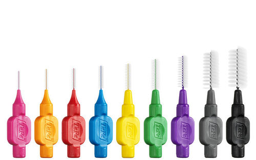 TePe Interdental Range