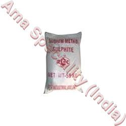 sodium-meta-bi-sulphite