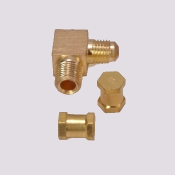 Brass Components1