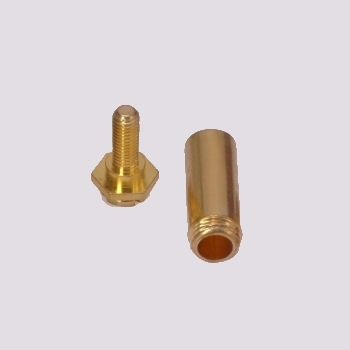 Brass Components3