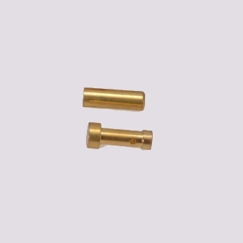 Brass Components5